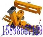济宁3kw砂轮切割机,4kw砂轮切割机,砂轮切割机