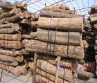 上海市上海进口印度花梨木清关仓储配送全包代理