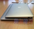 济南回收二手iPadpro二手平板电脑15966676217