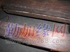 深圳降香黄檀木材进口清关代理|深圳盐田木材进口代理|东莞沙田木材进口代理