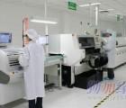 上海市旧印刷设备进口机电证广州如何办理|广州二手机械设备全球采购物流公司