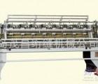 深圳江苏旧纺织机械进口代理/江苏二手纺织机进口报关/苏州、常州、南京