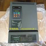 广东 上海西威变频器维修