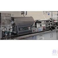 电线电缆烟密度检测仪价格电线电缆烟密度检测仪国内优质供应商