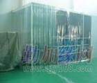 北京市新街口安装软门帘/新街口安装软门帘价格18311489169