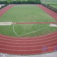 温州瑞安乐清嘉兴上海塑胶网球场塑胶地坪塑胶活动场地 幼儿园塑胶操场