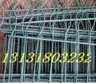 衡水【厂家销售】电焊网片曼特优质电焊网质量优价格低