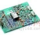 智能终端机SMT贴片加工/DIP插件加工