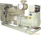 星光-沃尔沃系列柴油发电机组 沃尔沃柴油发电机/柴油发电机组