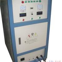 供应充磁机 退磁机 容量可切换充磁机