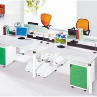 北京办公家具定做直销办公桌椅屏风隔断柜子等