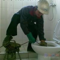 广州疏通安装马桶管道