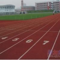 昆山张家港江阴上海塑胶场地塑胶跑道塑胶地坪 幼儿园塑胶操场