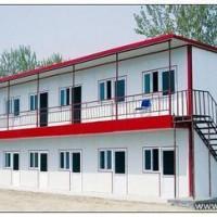 津北钢结构回收