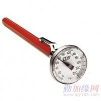 CPS多点式温度计TM250数字式温度计TM50指针式温度计TMAP CPS数字式温度计TMDP CPS红外线温度计TMINI