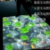 180度 360度幻影成像 逼真的视觉效果 3D全息投影价格