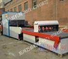 郑州无机防火保温板设备 无机A级保温板设备 水泥发泡保温板设备