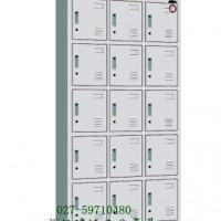 武汉保险柜、艾斐堡保险柜箱、十大品牌、3C认证更安全
