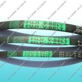 上海市进口三角带、抗静电皮带 021-31268153