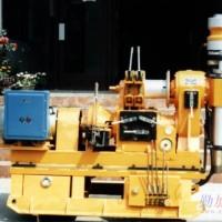 SGZX-3(3B)型钻机