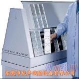 东莞【紫外线老化试验箱厂家 紫外线耐候试验箱生产供应】