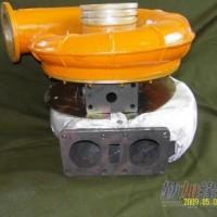 供应大同J130B-05涡轮增压器询价