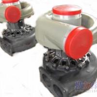 供应H160-05增压器中间部分询价