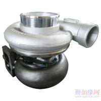 供应上柴110J-2涡轮增压器询价