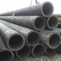 16mn无缝钢管价格Ф108*4.5的价格是多少,今日价格4