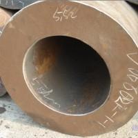Ф108*4.5的16mn无缝钢管价格