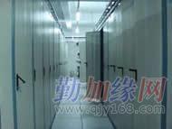 浙江网站服务器租用与托管,机房服务器选择