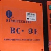 工业无线遥控器批发