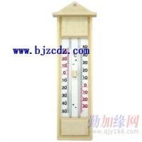 干湿温度计