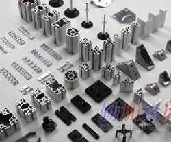 机械进口报关|代理|关税