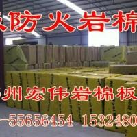 河南郑州防火保温材料厂家