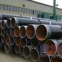 厂家标准现货供螺旋钢管,螺旋钢管防腐保温,直缝钢管