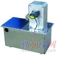 餐厨垃圾油水分离器-厨余设备生产
