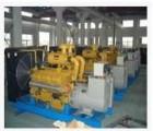 上海浦东柴油发电机回收