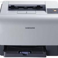 泗泾三星打印机硒鼓加粉 打印机维修