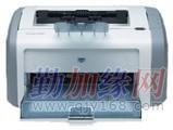 公明打印机硒鼓加粉  公明打印机上门硒鼓加粉