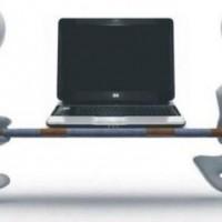 公明电脑维修上门服务,公明电脑维护与IT外包,公明网络公司