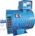 长时间使用机组后柴油发电机组发动机润滑系统的方法