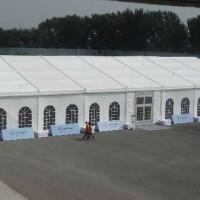 杭州商业路演篷房出租安装租赁,路演帐篷