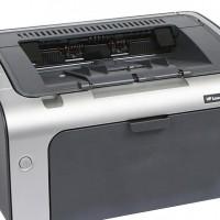 七宝惠普打印机硒鼓加粉 惠普打印机维修站点