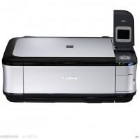七宝佳能打印机硒鼓加粉/佳能打印机维修