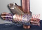 放热焊接中需要注意的操作有那些?
