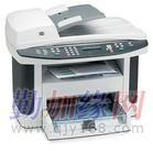 上海浦东惠普(hp)打印机维修,浦东惠普打印机维修中心