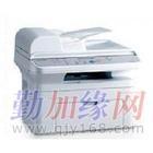 浦东三星4521打印机维修中心/上海三星打印机维修站