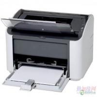 浦东张江佳能打印机维修中心 浦东打印机加粉硒鼓加粉