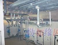空调净化工程